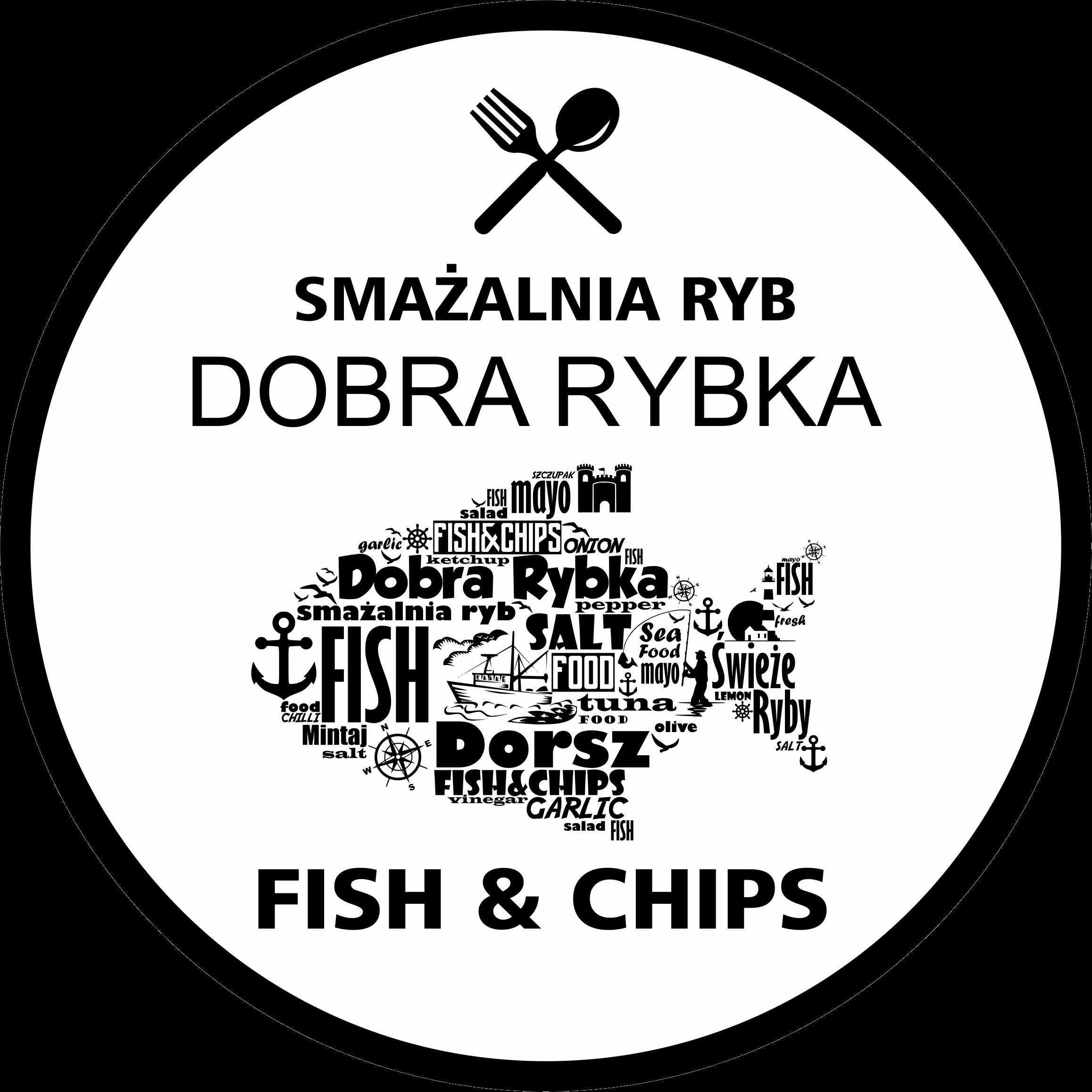 Smażalnia Ryb Restauracja Kazimierz Dolny
